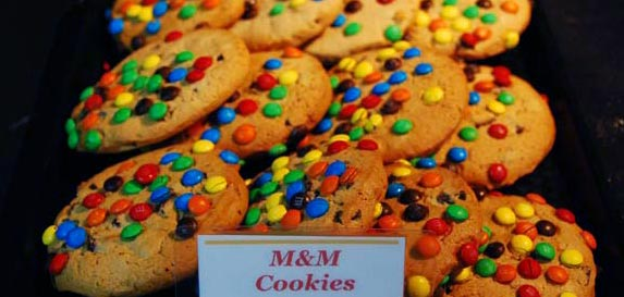 MnMcookies
