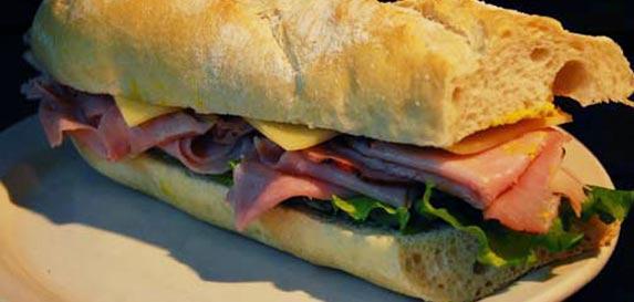 cornedbeefsandwich