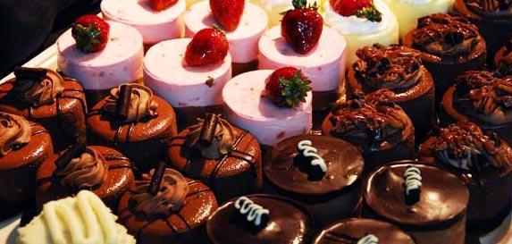 individualcakes