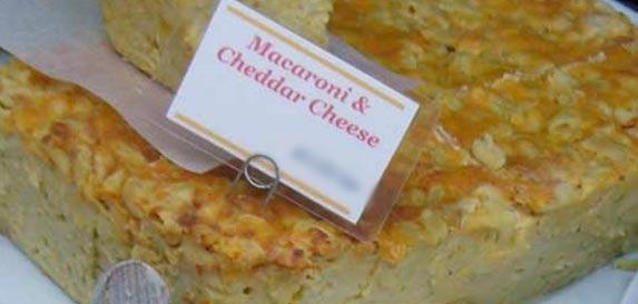 macandcheese