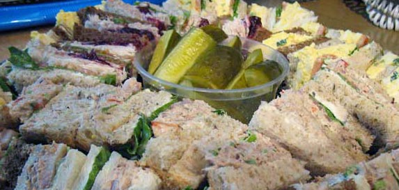 sandwichcatering2