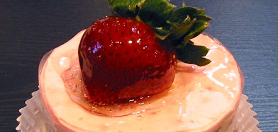 strawberrychocolatemousse
